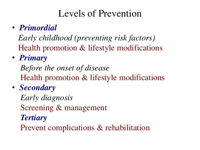 Ppt prevention of type 2 diabetes mellitus powerpoint.
