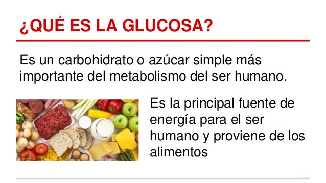 Diabetes coupon
