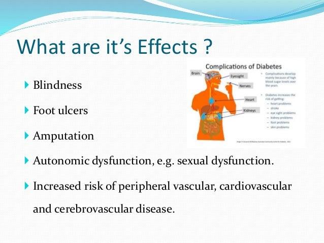 diabetes lada y mody pdf