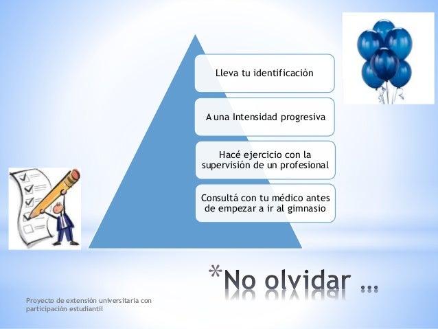 Consejos generales Diabetes tipo 1 y deporte