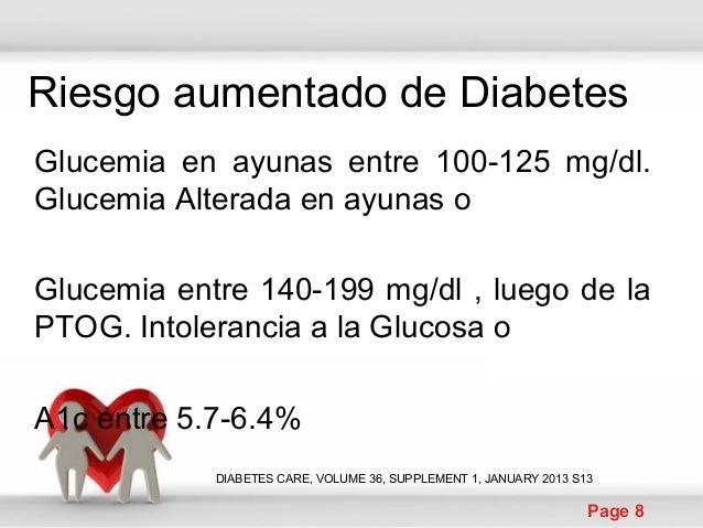 Diabetes tipo 2 de la fisio a la clinica