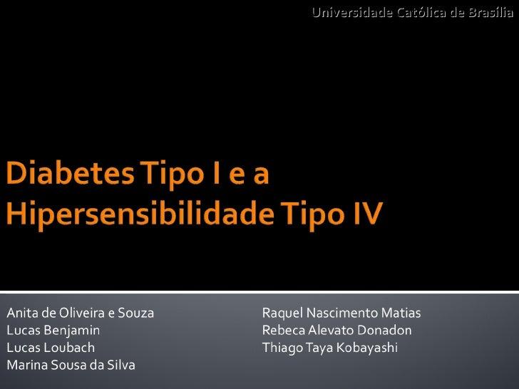 Universidade Católica de Brasília Medicina Patologia Geral Professor  Heinrich Seidler
