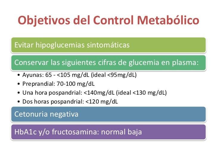 capsulas de omega 3 y acido urico tratamiento gota dedo pie cuales son los niveles normales de acido urico en el organismo