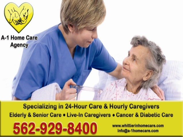  Over  20 Years of Experience  We Provide Live-in & Hourly Caregivers  Our Home Care Professionals Are Carefully Screen...