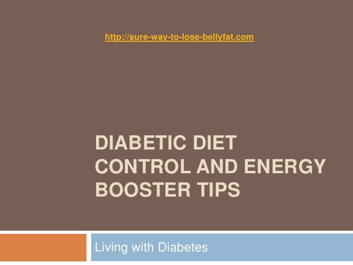 strategies for the dietary control of diabetes Dietary patterns and risk for type 2 diabetes mellitus in us men ann intern med 2002 136:201-9 10 knowler wc, barrett-connor e, fowler se, et al reduction in the incidence of type 2 diabetes with lifestyle intervention or metformin.