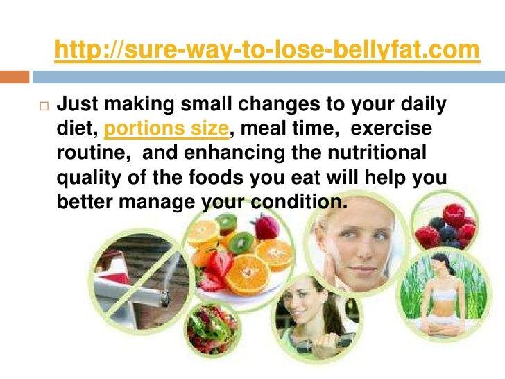 Diet penyakit diabetes
