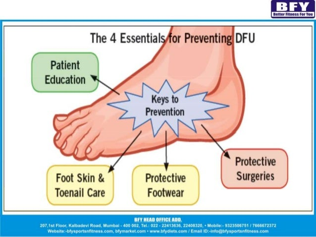 diabetic foot care lesson plan To learn how to manage your diabetes, work closely with your health care  on diabetes when you have diabetes, a meal plan is  condition called diabetic.