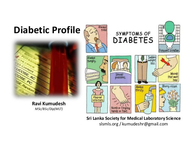 insulin for type 1 diabetes lab Learn everything you need to know about type 15 diabetes type 15 diabetes: an overview type 15 diabetes (t15d) is also of overlap in symptoms and in lab.