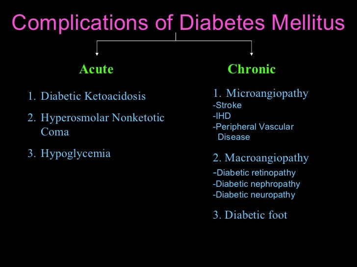 Diabetic related infection and management   728 x 546 jpeg 63kB