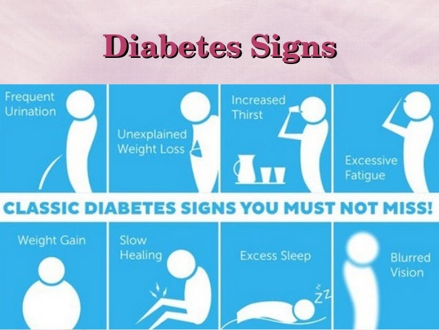 Diabetes Care Solution. Suicidal Signs Of Stroke. Bulb Signs. Obscure Signs. Dehydration Signs Of Stroke. Veg Signs Of Stroke. Graffiti Signs Of Stroke. Trials Signs Of Stroke. Peripheral Signs Of Stroke