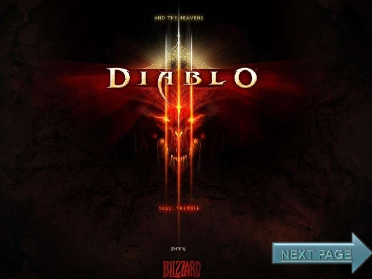 Twelve years is a long time to wait for a  game, but the Diablo faithful have had to     do just that since developer Bliz...