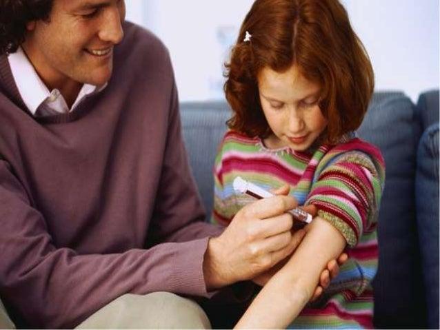 Quelle Est La Vraie Solution Pour Guérir Le Diabète?