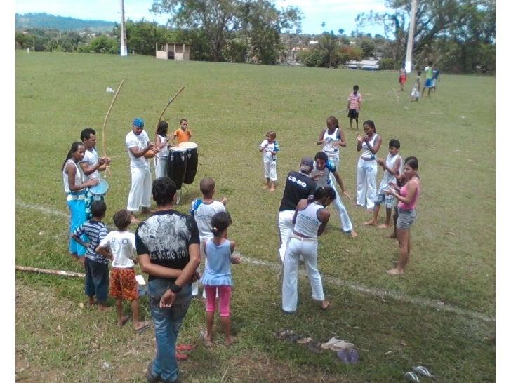 Festa do Dia das Crianças na AMPI