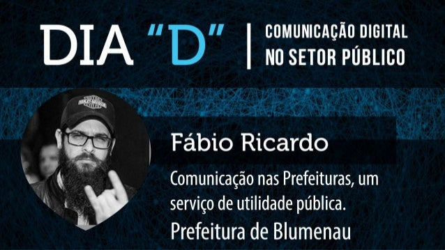 @fabrito /fabioricardo.oliveira