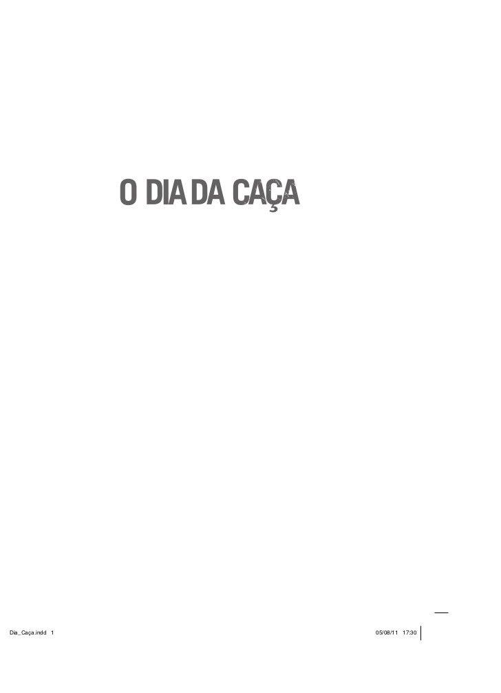 O ArqueiroGerald o Jordão Pereira (1938-2008) começou sua carreira aos 17 anos,quando foi trabalhar com seu pai, o célebre...
