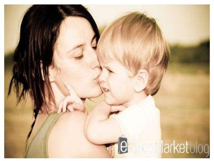 Dios no podía estar en todas partes a la vez, y por             eso creó a las madres.