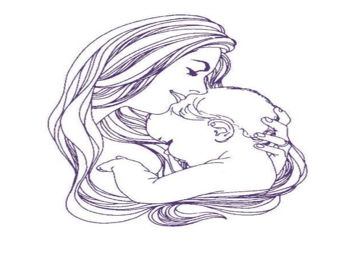Dia de la madre (hector fabio arbeladez)6 2