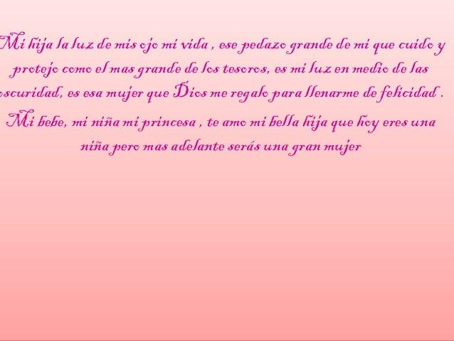 Dia De La Mujer Mi Madre Hermanas Sobrinas Y Amigas Lo eres todo, lo mereces todo. mujer mi madre hermanas sobrinas y amigas
