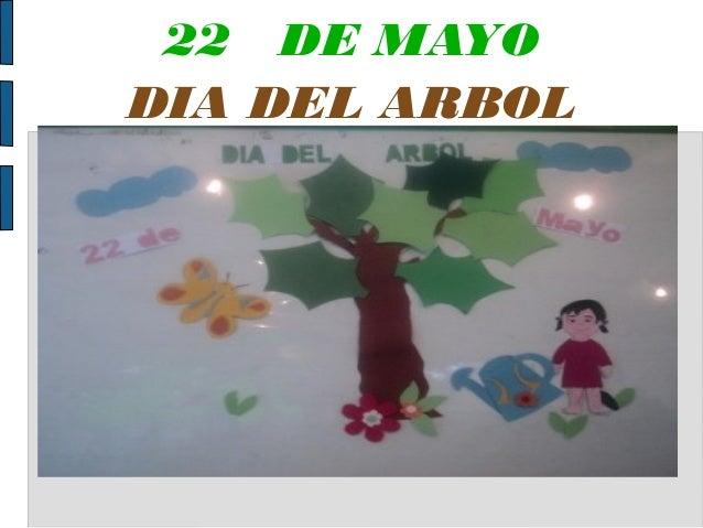 Dia Del Arbol 01 De Septiembre Of Dia Del Rbol Dia Del Arbol