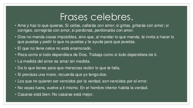 Dia Del Filosofo Rosarista