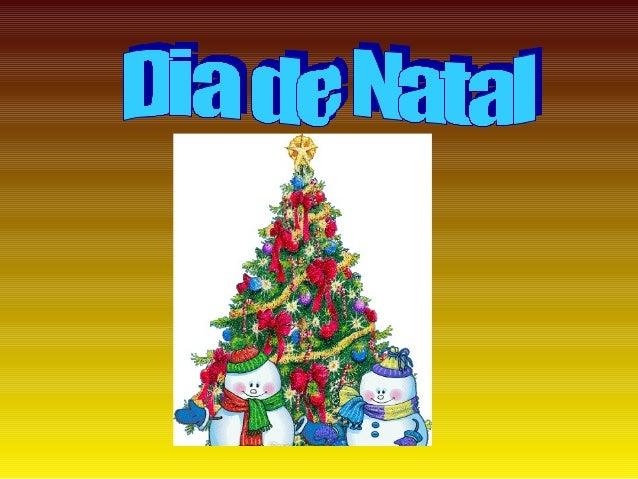 • A manhã de Natal é cheia de magia para as crianças. Os pais observam os filhos com muita ternura, enquanto estes, felize...