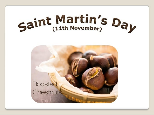 """The """"Magusto"""" is a Portuguesefestivity where we celebrate SaintMartins Day (11th November).    It is believed that the wor..."""