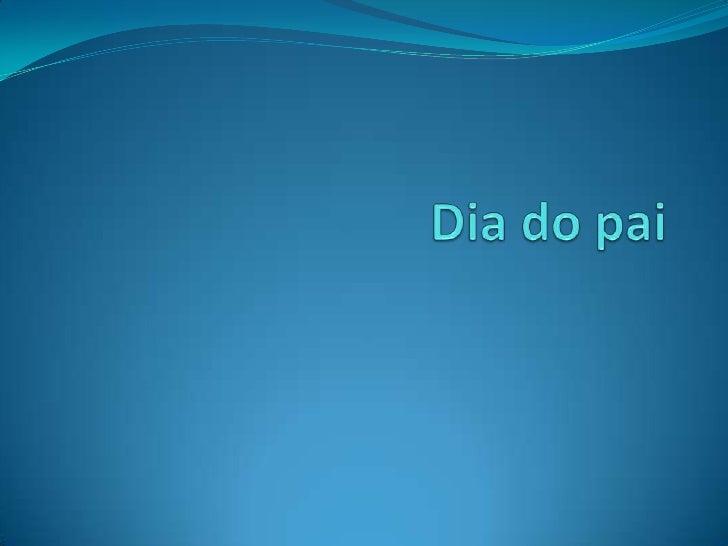 FIM      Trabalho realizado por João António