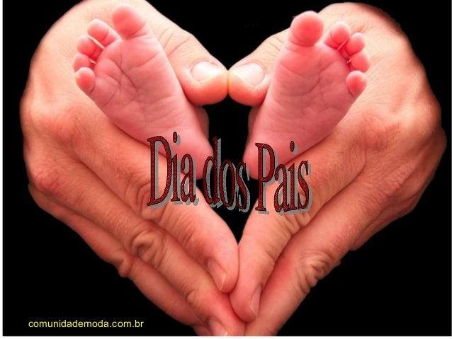 comunidademoda.com.br
