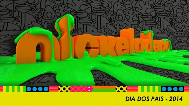 DIA DOS PAIS - 2014