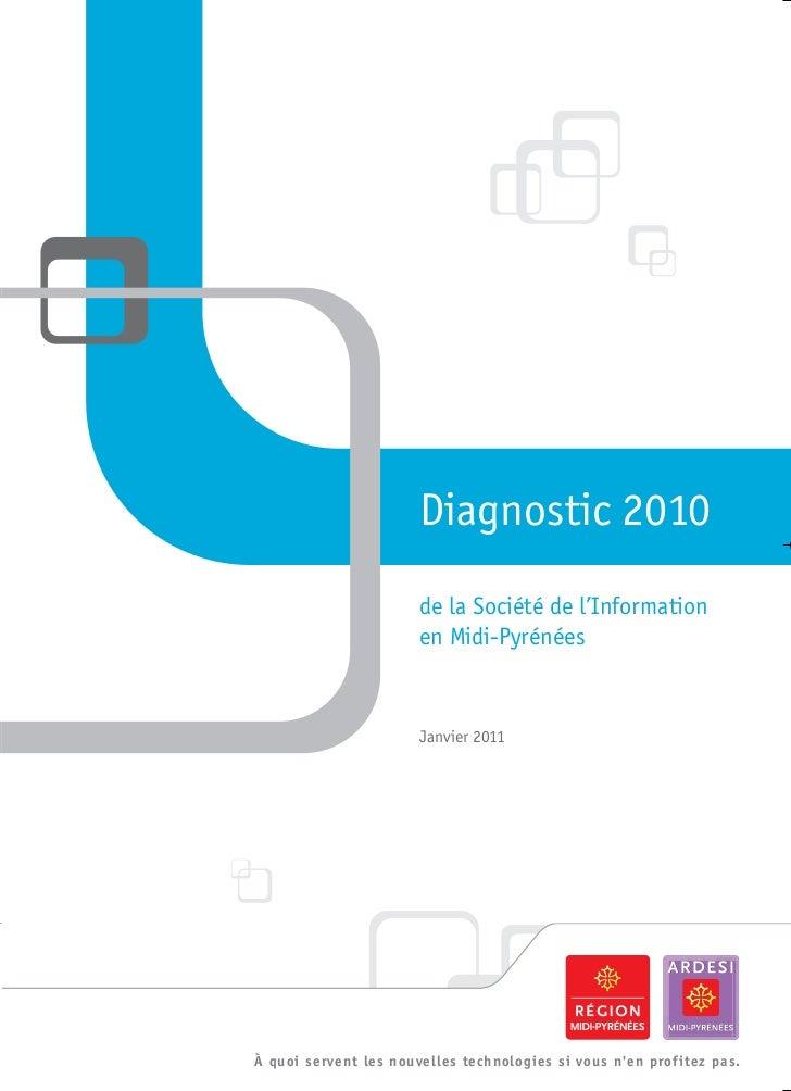 Chemise cyber-base   7/01/11   12:54   Page 2Studio Urbain : 05 61 47 53 69 • Janvier 2011 • Imprimerie Escourbiac        ...