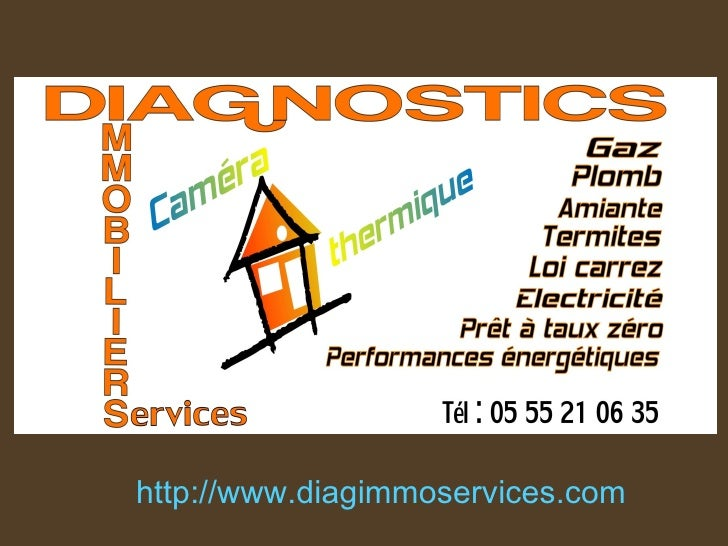 http://www.diagimmoservices.com
