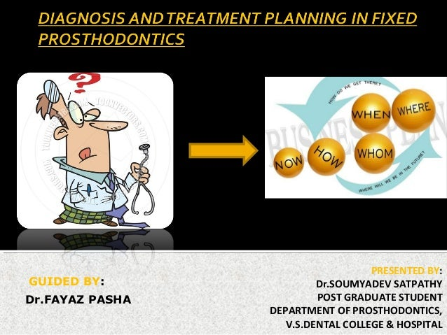 GUIDED BY: Dr.FAYAZ PASHA  PRESENTED BY: Dr.SOUMYADEV SATPATHY POST GRADUATE STUDENT DEPARTMENT OF PROSTHODONTICS, V.S.DEN...