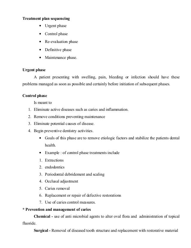 Paper essay exegesis cheap write my