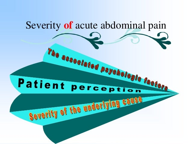 Factors influencing clinical manifestation (1) Extent of the pathologic process The more severe the process , the more imp...