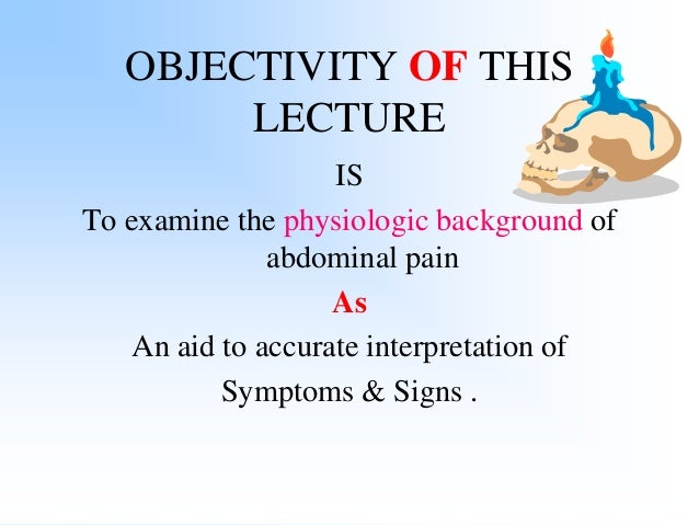 Anatomic background  Parietal peritoneum clothes the anterior & posterior abdominal walls the under surface of the diaphr...