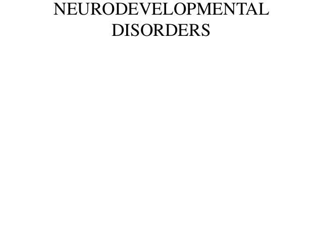 diagnostic and statistical manual 5