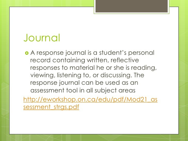 english diagnostic essay topics Can help with specific suggestions for revision as the state test approaches, teachers may create an environment for students similar to the actual test • give students a choice of three prompts from the sample list that follows, and • require students to work independently to produce final essays of about two pages in length.