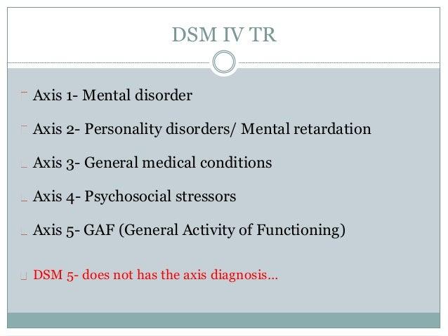 classification of mental retardation pdf
