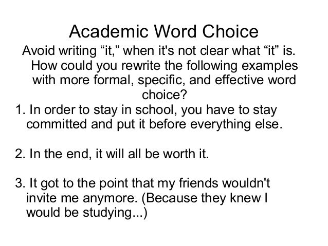 academic writing model essay Have a look at our sample papers, feel the difference in academic writing service and decide whether you go for ordering for your draft today.