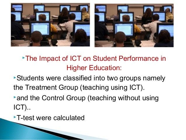 Tertiary education in Australia