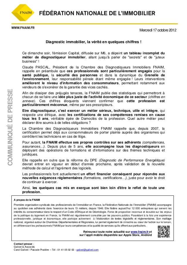 Contact presse : Galivel & Associés Carol Galivel / Pascale Pradère – Tél : 01 41 05 02 02 - galivel@galivel.com A propos ...