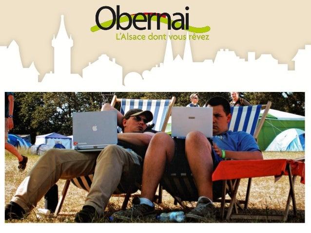 Quelques chiffres73% des touristes préparent leur voyage sur internet           1 internaute sur 3 y achète une prestation...