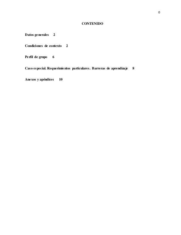 Diagnostico 2 a  Slide 2