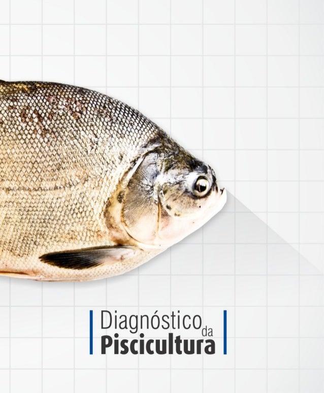 Federação da Agricultura e Pecuária do Estado de Mato Grosso Instituto Mato-Grossense de Economia Agropecuária Diagnóstico...