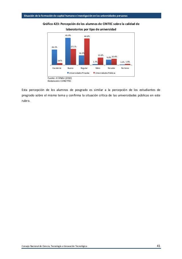 Diagnosticodeuniversidades versionfinal