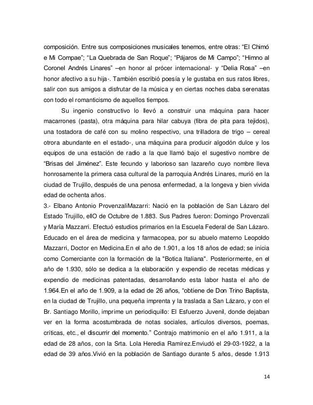 Diagnostico institucionaleb rafaelmariaaltuve - Maquina para hacer macarrones ...