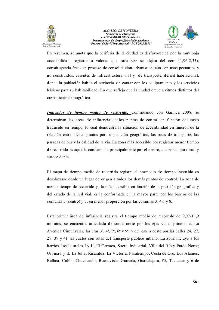 Diagnostico pot 2002 2015. parte iii