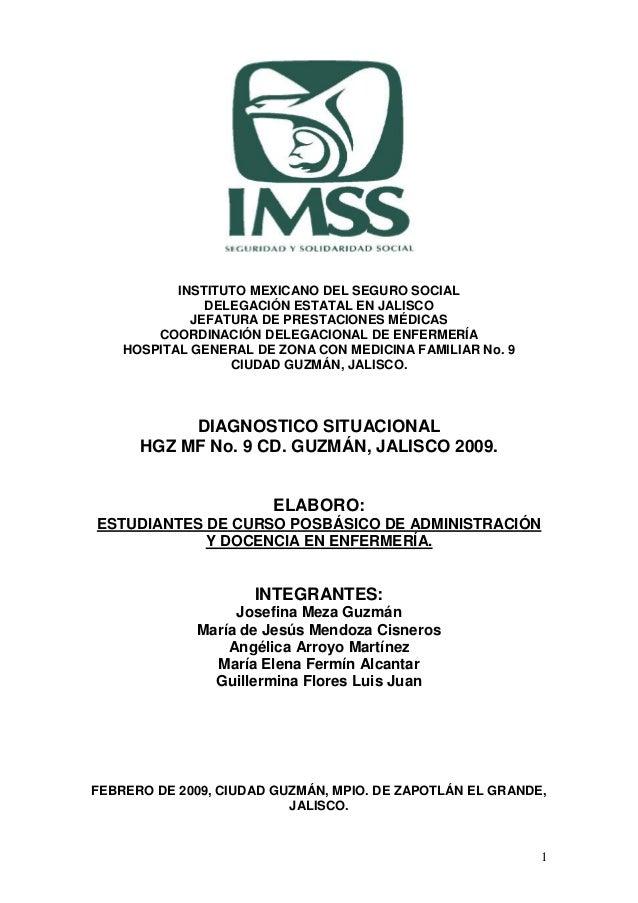 Buzón tributario con el imss, manual de capacitación.