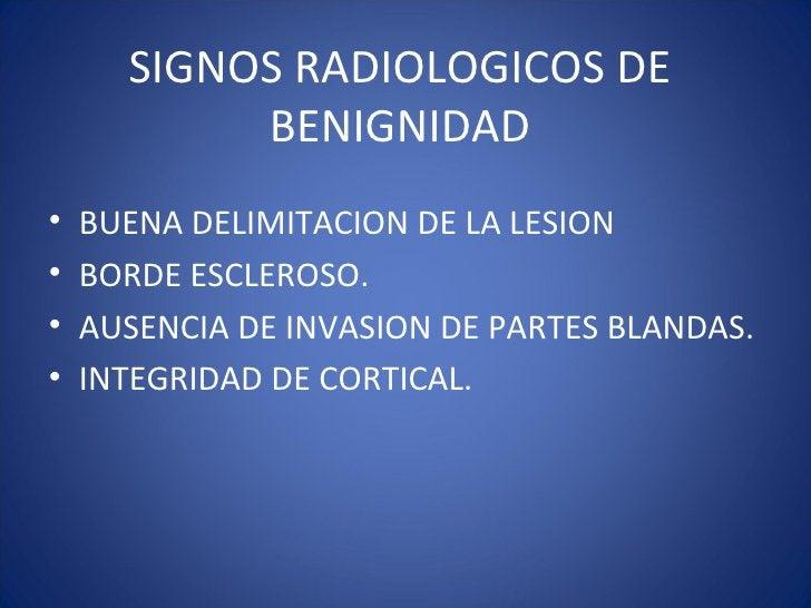 BIOPSIA OSEA• PROCEDIMIENTO INELUDIBLE PARA ARRIBAR  A DIAGNOSTICO FINAL• PLANIFICACION CUIDADOSA• REALIZADA POR EL MISMO ...