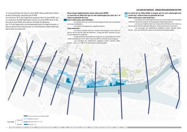Diagnostic stratégique pré atlas